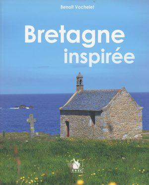 Benoit Vochelet - Bretagne inspirée