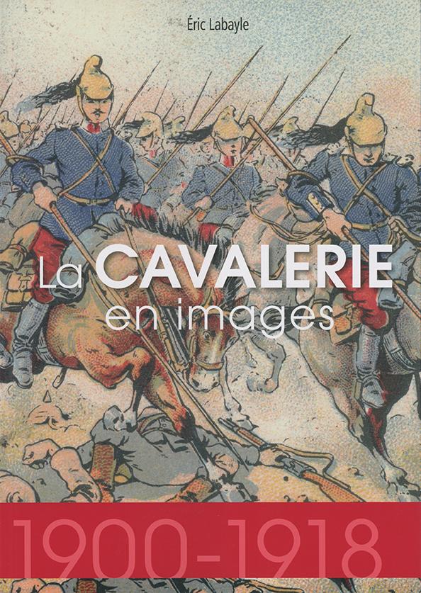 cavalerie en images