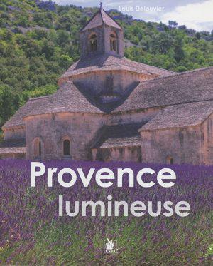 Provence lumineuse