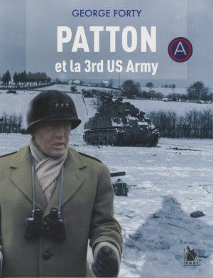Patton et la 3rd US Army
