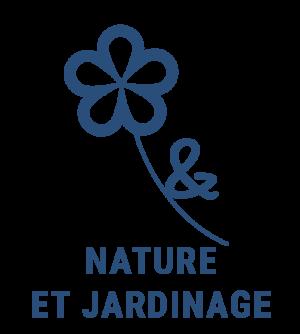 Nature & jardinage