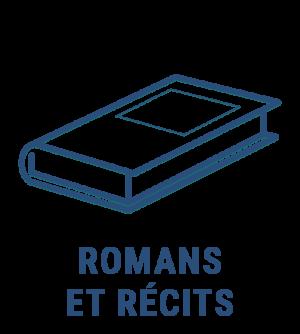 Romans et récits