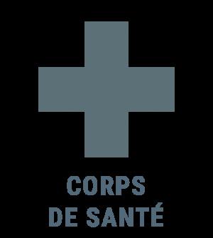 Corps de santé