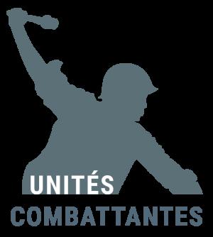 Unités combattantes