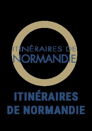 Itinéraires de Normandie