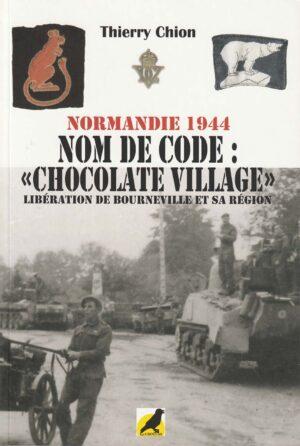 Libération de Bourneville